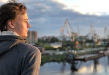 Хитбоксы от Термина: новый бизнес Владимира Фофанова